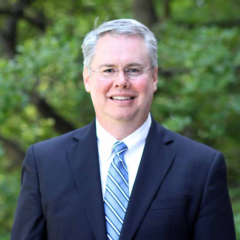 Dr. Mark Nelson