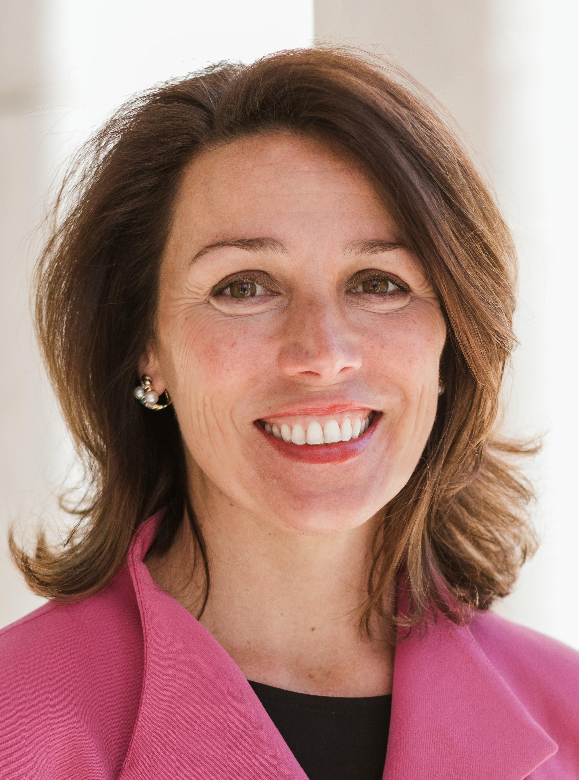 Dr. Alexa Chilcutt