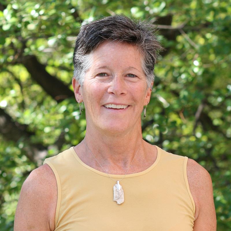 Dr. Laurie Bonnici