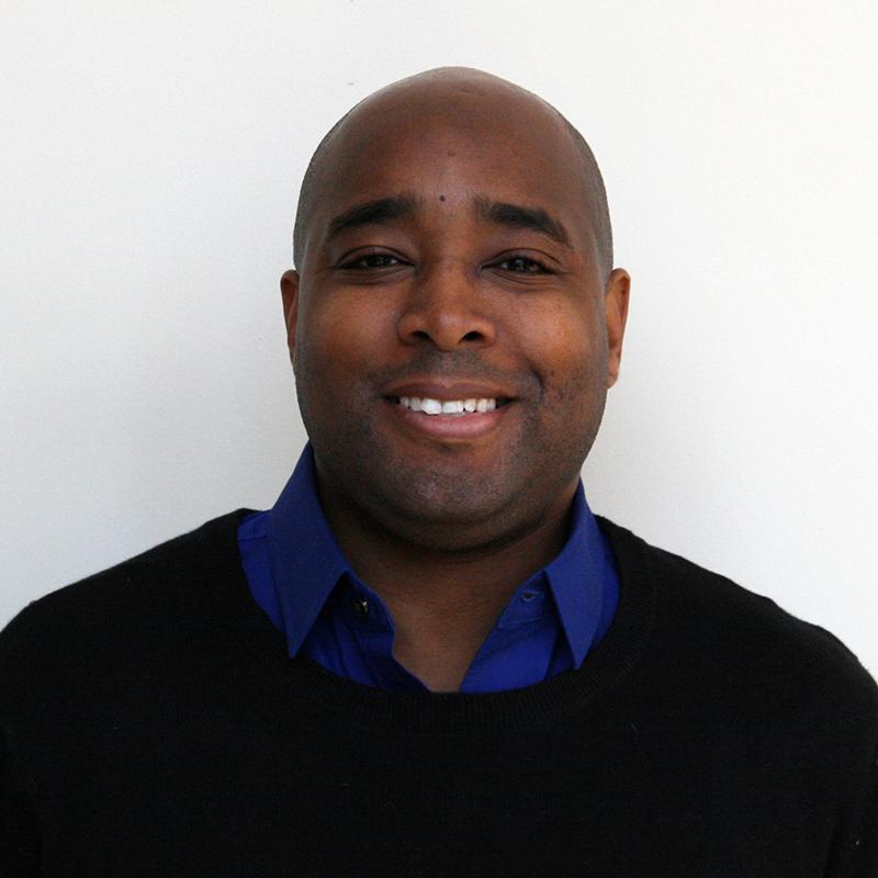 Dr. Kenon Brown