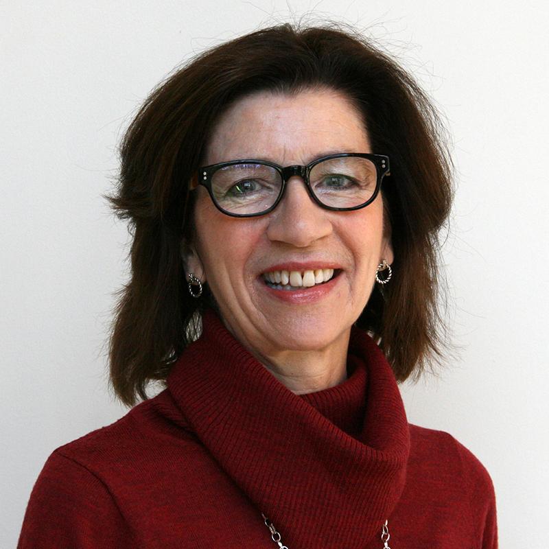 Dr. Karla Gower