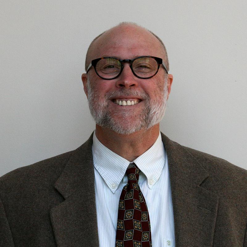 Dr. Lance Kinney