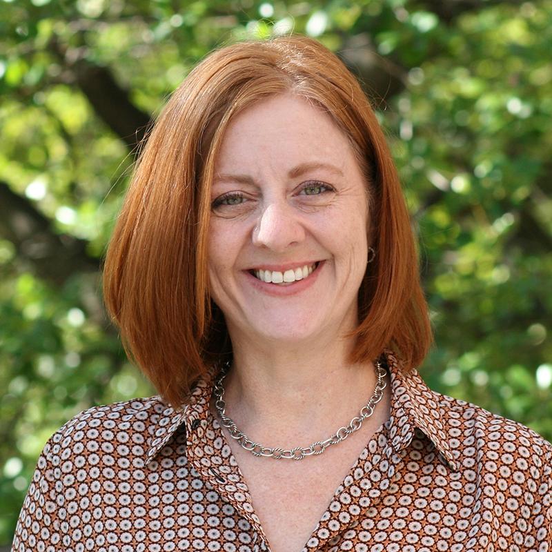 Dr. Carol Mills