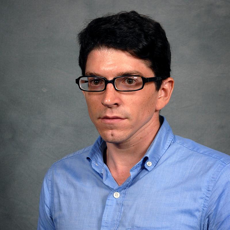 Dr. Robert B. Riter
