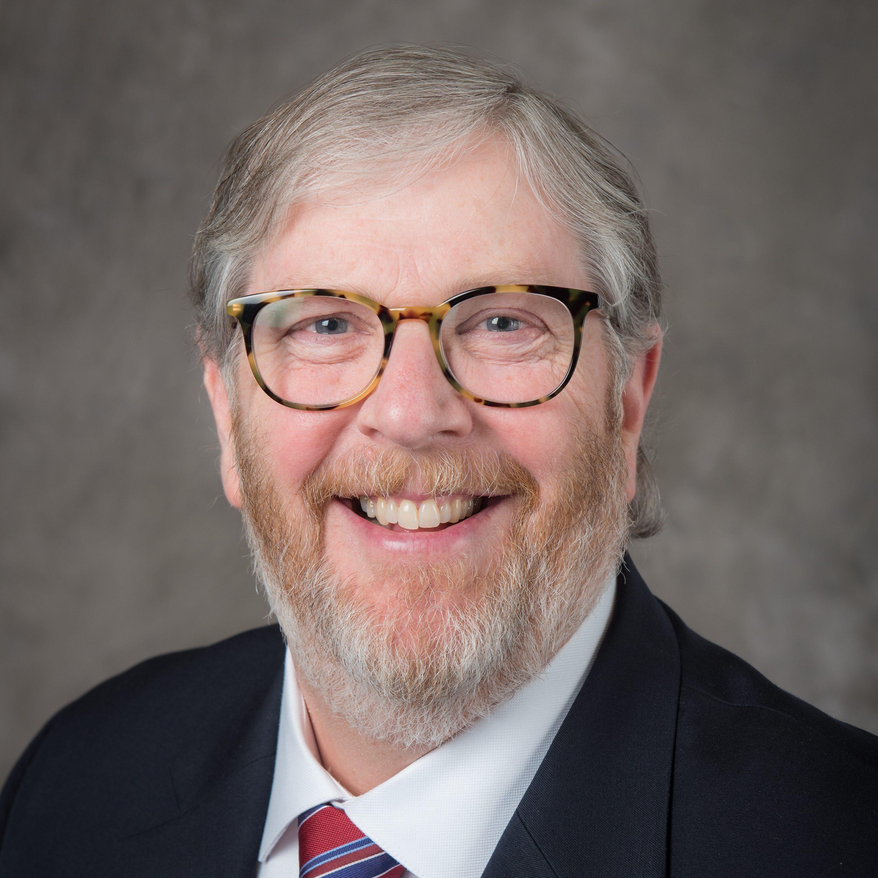 Jeff Deneen