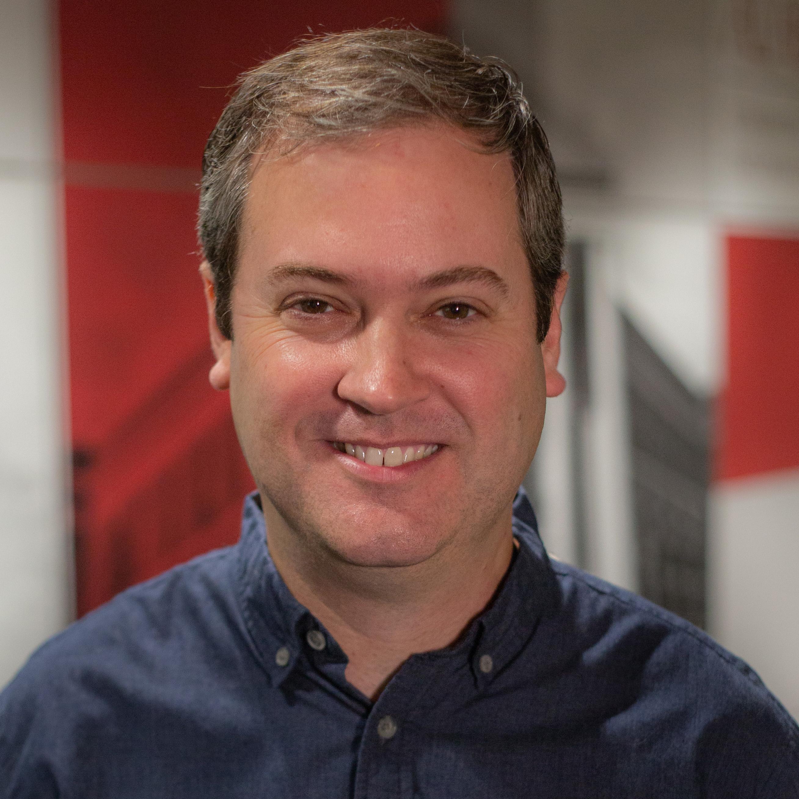 Rob Briscoe