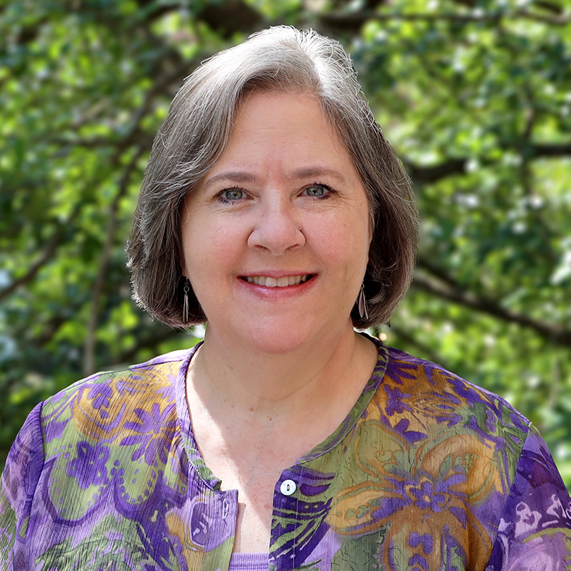 Tammy Holloway