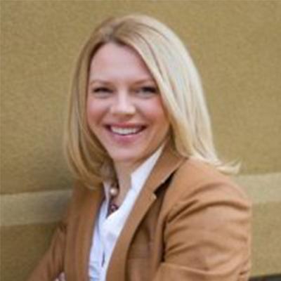 Dr. Jane Stuart Baker