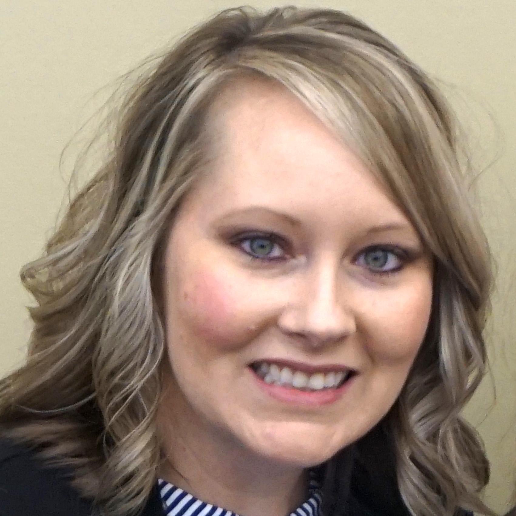 Dr. Michelle Wilson