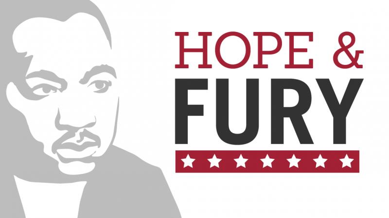 UA to Screen NBC's 'Hope and Fury'