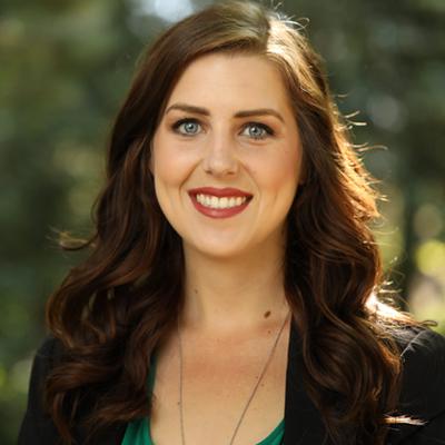 Dr. Kaitlin Miller