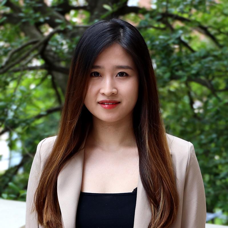 Dr. Xiaoti Fan